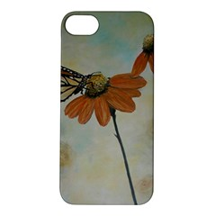 Monarch Apple iPhone 5S Hardshell Case