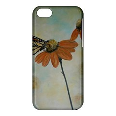 Monarch Apple iPhone 5C Hardshell Case