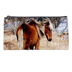 Pretty Pony Pencil Case