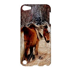Pretty Pony Apple iPod Touch 5 Hardshell Case