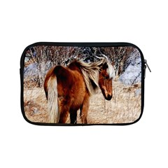 Pretty Pony Apple iPad Mini Zippered Sleeve