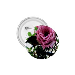 Rose 1.75  Button