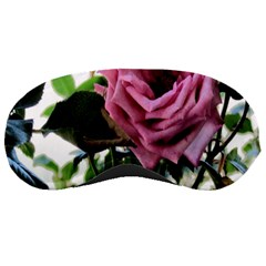 Rose Sleeping Mask