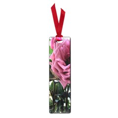 Rose Small Bookmark