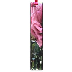 Rose Large Bookmark