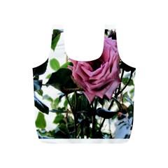 Rose Reusable Bag (S)