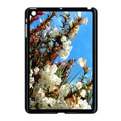 Australia Flowers Apple Ipad Mini Case (black)
