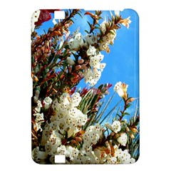 Australia Flowers Kindle Fire HD 8.9  Hardshell Case