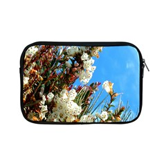 Australia Flowers Apple iPad Mini Zippered Sleeve