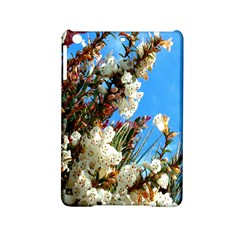 Australia Flowers Apple Ipad Mini 2 Hardshell Case