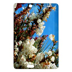Australia Flowers Kindle Fire HD 7  (2nd Gen) Hardshell Case