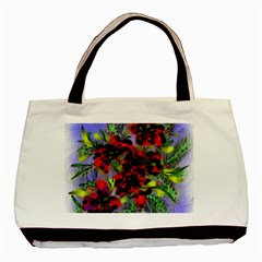 Dottyre Classic Tote Bag