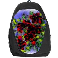 Dottyre Backpack Bag