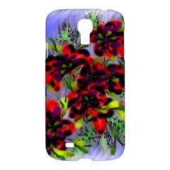Dottyre Samsung Galaxy S4 I9500/I9505 Hardshell Case