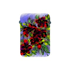 Dottyre Apple iPad Mini Protective Sleeve