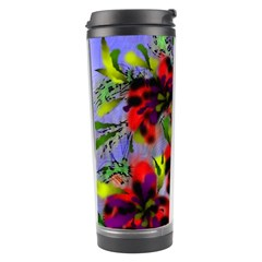 Dottyre Travel Tumbler