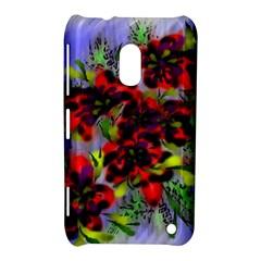 Dottyre Nokia Lumia 620 Hardshell Case