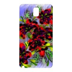Dottyre Samsung Galaxy Note 3 N9005 Hardshell Back Case