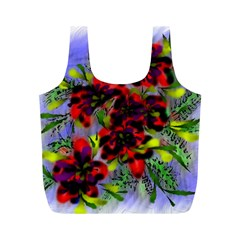 Dottyre Reusable Bag (M)