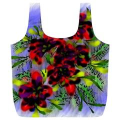 Dottyre Reusable Bag (XL)