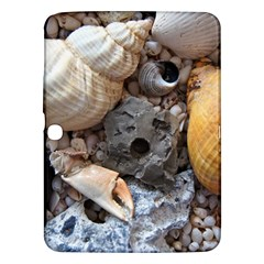 Beach Treasures Samsung Galaxy Tab 3 (10.1 ) P5200 Hardshell Case