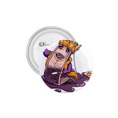 Royaltea 1.75  Button