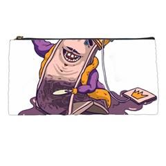 Royaltea Pencil Case