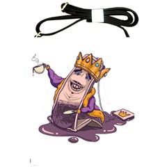 Royaltea Shoulder Sling Bag