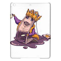 Royaltea Apple iPad Air Hardshell Case
