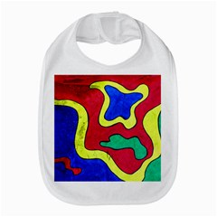 Abstract Bib