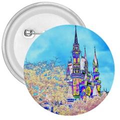Castle for a Princess 3  Button