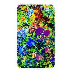 The Neon Garden Memory Card Reader (rectangular)
