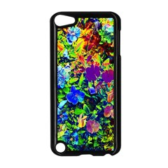 The Neon Garden Apple iPod Touch 5 Case (Black)