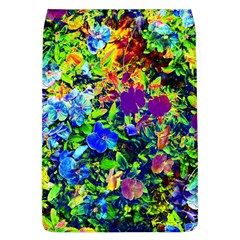 The Neon Garden Removable Flap Cover (Large)