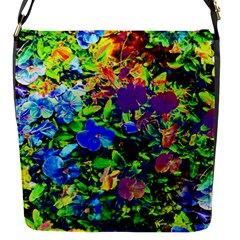 The Neon Garden Removable Flap Cover (Small)