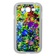 The Neon Garden Samsung Galaxy Grand DUOS I9082 Case (White)