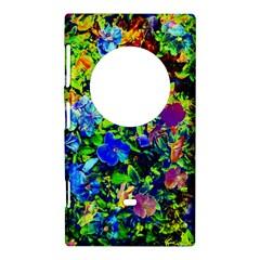 The Neon Garden Nokia Lumia 1020 Hardshell Case