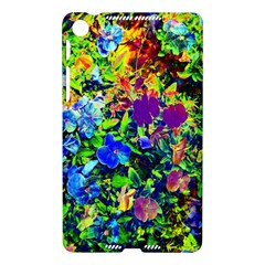 The Neon Garden Google Nexus 7 (2013) Hardshell Case