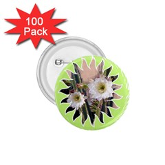20131123 3 1.75  Button (100 pack)