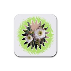 20131123 3 Drink Coasters 4 Pack (Square)