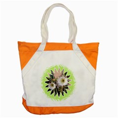 20131123 3 Accent Tote Bag