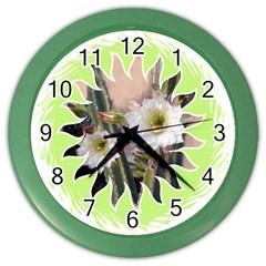 20131123 3 Wall Clock (Color)