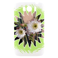 20131123 3 HTC Sensation XL Hardshell Case