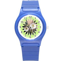 20131123 3 Plastic Sport Watch (Small)