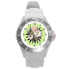 20131123 3 Plastic Sport Watch (Large)