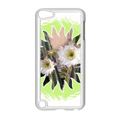 20131123 3 Apple iPod Touch 5 Case (White)