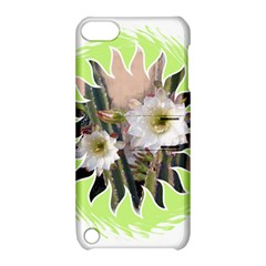20131123 3 Apple iPod Touch 5 Hardshell Case with Stand