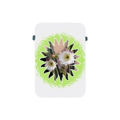 20131123 3 Apple iPad Mini Protective Sleeve