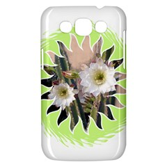 20131123 3 Samsung Galaxy Win I8550 Hardshell Case