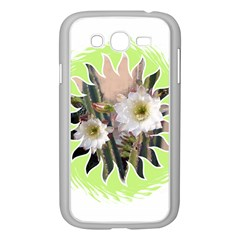 20131123 3 Samsung Galaxy Grand Duos I9082 Case (white)